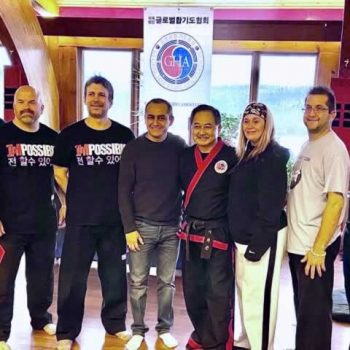 2020-shin-ho-kwan-black-belt-winter-retreat-photo25