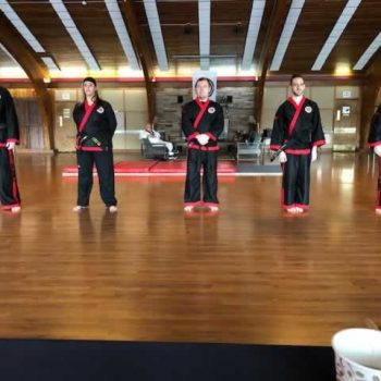 2020-shin-ho-kwan-black-belt-winter-retreat-photo24
