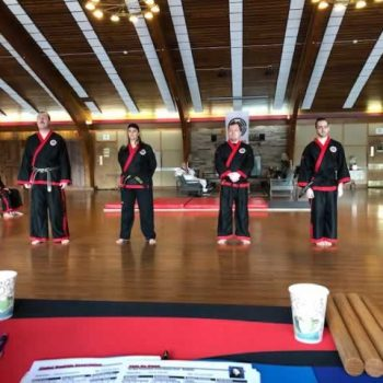 2020-shin-ho-kwan-black-belt-winter-retreat-photo23