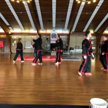 2020-shin-ho-kwan-black-belt-winter-retreat-photo22
