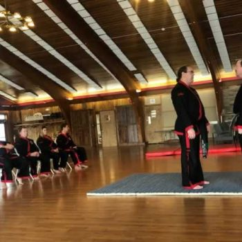 2020-shin-ho-kwan-black-belt-winter-retreat-photo21