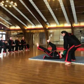 2020-shin-ho-kwan-black-belt-winter-retreat-photo20