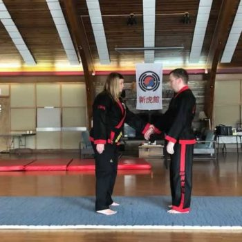 2020-shin-ho-kwan-black-belt-winter-retreat-photo19