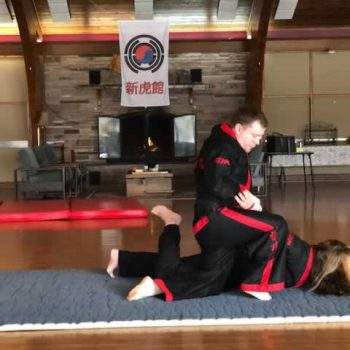 2020-shin-ho-kwan-black-belt-winter-retreat-photo18