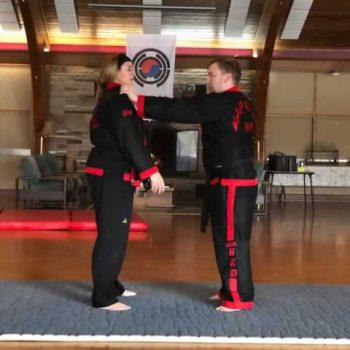 2020-shin-ho-kwan-black-belt-winter-retreat-photo16