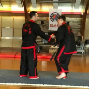 2020-shin-ho-kwan-black-belt-winter-retreat-photo15