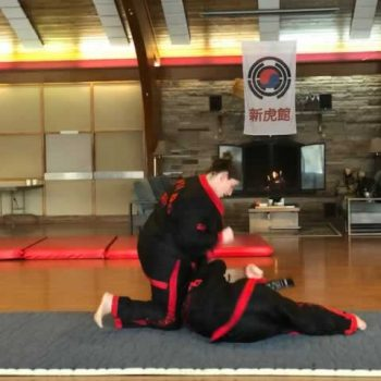 2020-shin-ho-kwan-black-belt-winter-retreat-photo14