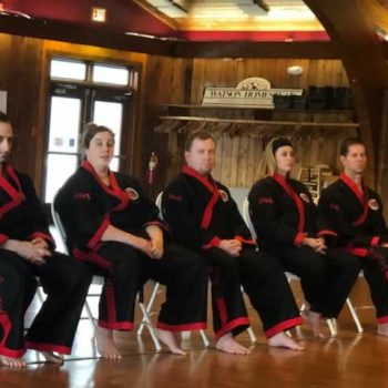 2020-shin-ho-kwan-black-belt-winter-retreat-photo13
