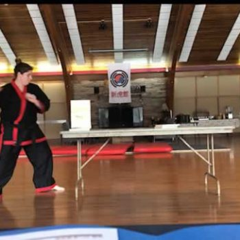 2020-shin-ho-kwan-black-belt-winter-retreat-photo11