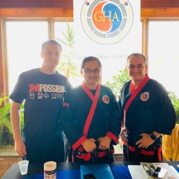 2020-shin-ho-kwan-black-belt-winter-retreat-photo3