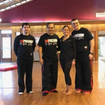 2020-shin-ho-kwan-black-belt-winter-retreat-photo2