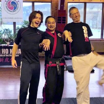 2020-shin-ho-kwan-black-belt-winter-retreat-photo1