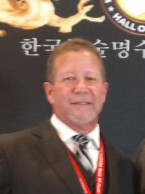 Bryan W