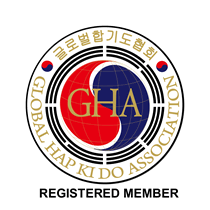 global-hapkido-association-registered-member