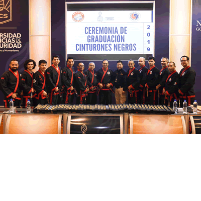 2019-mexico-black-belt-promotion-ceremony