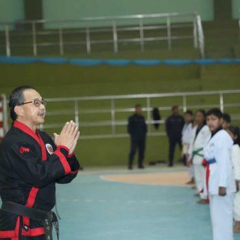 2020-nepal-hapkido-seminar-photos