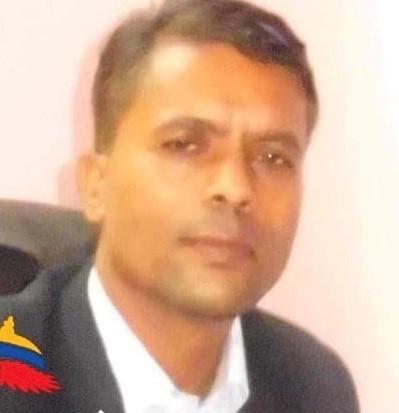 narayan-pd-paudel-nepal