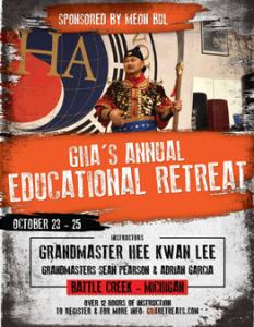 2020-gha-educational-retreat-battle-creek-michigan