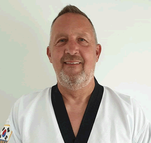 grandmaster-henrik-kaerdrup-denmark