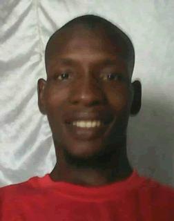 sikhou-oumar-traore-gambia
